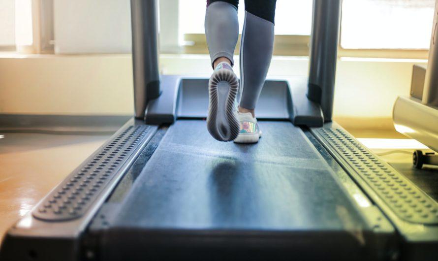 Quelques appareils de fitness pour perdre des cuisses
