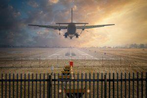 voyage-en-avion