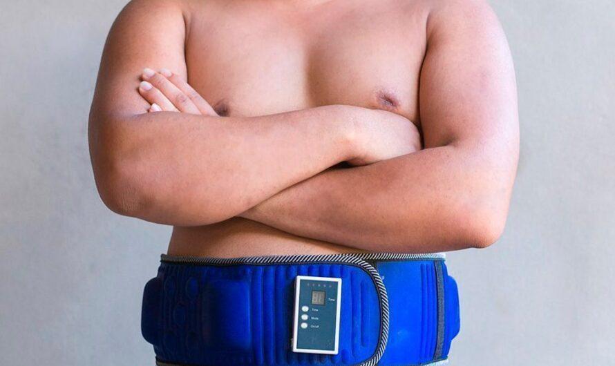 La bonne ceinture abdominale selon chaque besoin