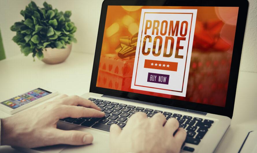 Quelques astuces pour économiser lors de vos achats en ligne