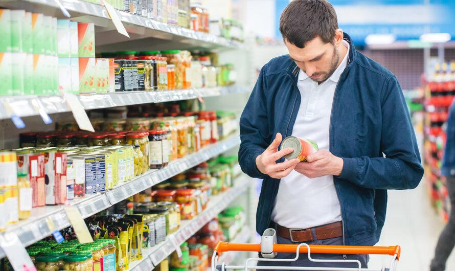 Pourquoi opter pour des étiquettes personnalisées ?